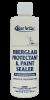 Fiberglass Protectant & Paint Sealer