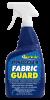 Ultimate Fabric Guard