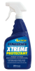 Ultimate Xtreme Protectant