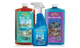 Sea Safe® ecológico