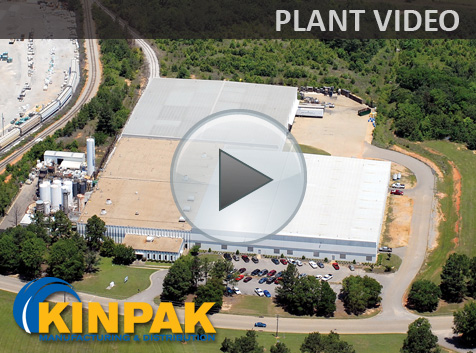 kinpak-video1