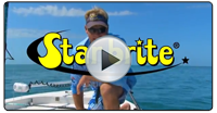 Video-Frontpage addictivefishing
