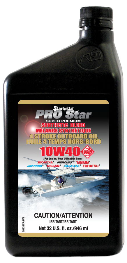 Synthetic Blend Oil >> Super Premium Synthetic Blend 4 Stroke Oil 10W 40